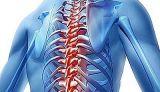 Zapalenie stawów kręgosłupa